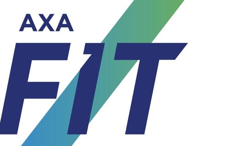 1585552335_AXAFit_Logo