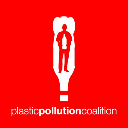 PPC.logo_RGB