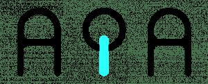 img_AQA-lab-1