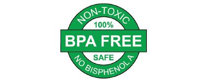 img_BPA-Free-lab-1