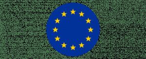 img_EU-lab-1